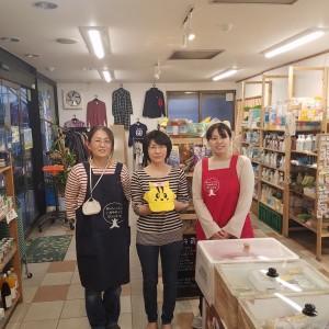 みやき店写真4-2